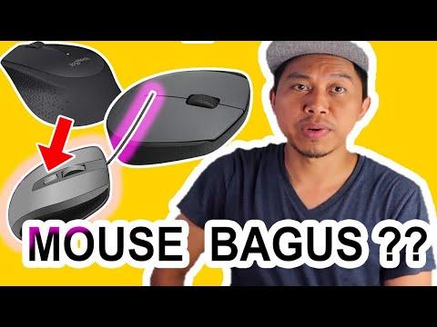 mouse-wireless-atau-mouse-bluetooth---memilih-mouse-untuk-laptop-yang-bagus