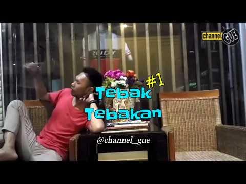 Vidgram Lucu - Tebak-tebakan Part 1
