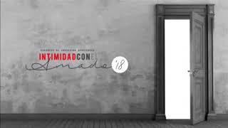 Amo hacer tu voluntad-Lucas Conslie ft. Marcos Brunet thumbnail