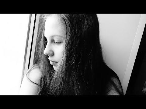 CoverSong — Сайт кавер версий на песни