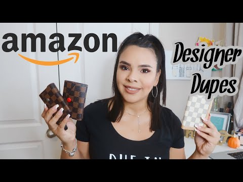 amazon-lv-dupes-|-favorites,-giveaway