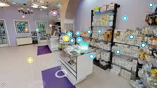 Tienda De Electricidad E Iluminación En Burgos Electromontajes Anton Youtube