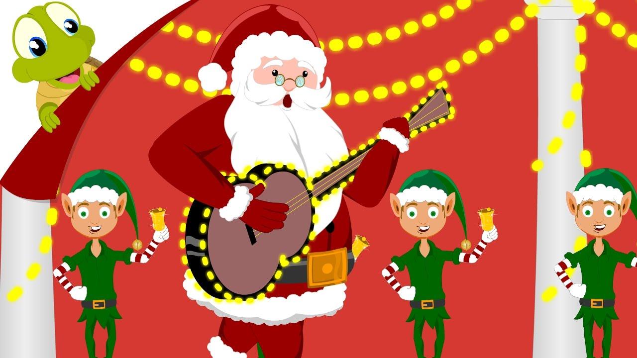 youtube premium - Youtube Best Christmas Songs