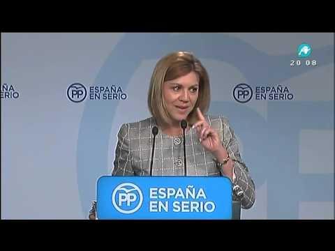 Noticias Intereconomía: elecciones 26-J, Yihadismo en España, Trump 03/05/2016