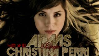Christina Perri - Arms ( Hip Hop Remix) @SteveoPro