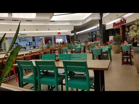 GAME City Shopping Centre/Mall | Gaborone