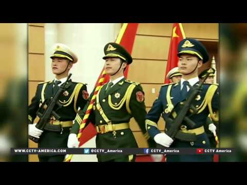 Understanding China's military reform and its effects