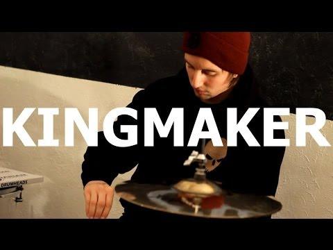 Kingmaker -
