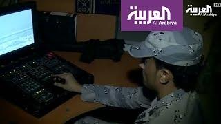 القوات السعودية تفشل هجومين للميليشيات قبالة جازان و نجران