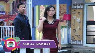 Download Video Sinema Indosiar - Suamiku Terpincut Janda Kaya Penipu MP3 3GP MP4