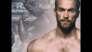 Hardcore Bodybuilding - Powerbuilding im High5 Style
