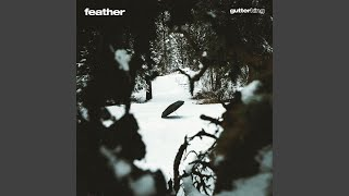 Play Feather