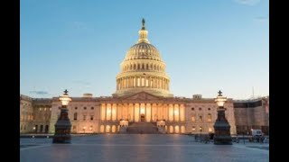 3 ways the government shutdown may impact you