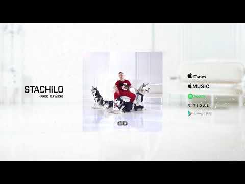 Maniak - Stachilo (prod. DJ Wich)