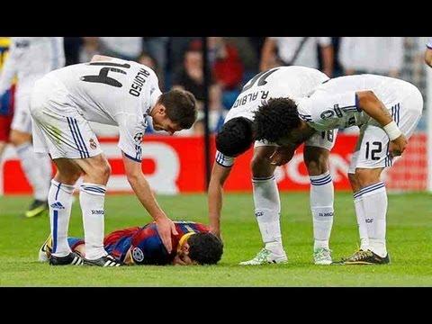 Футбольный клуб Реал Мадрид, Испания Мадрид: новости ФК