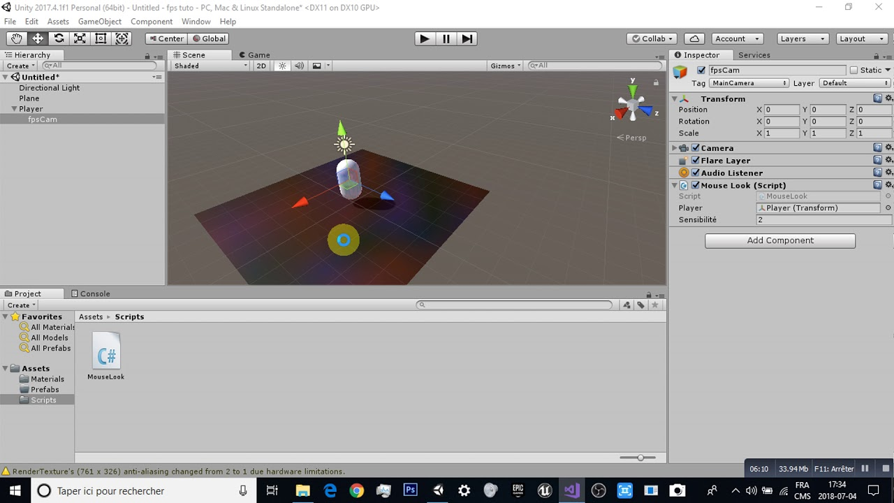 DOWNLOAD UNITY 3D PRO FULL VERSION IN RUSSIAN - PROGRAM REVIEWS