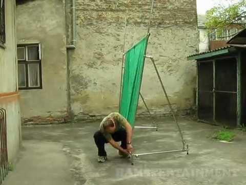 НЕДОРОГОЙ ЗЕЛЕНЫЙ ФОН С АЛИЭКСПРЕСС - YouTube