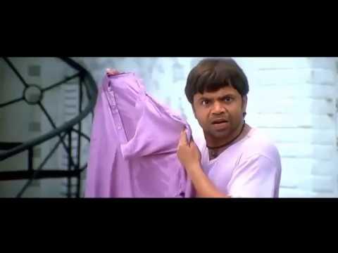 Rajpal yadav chup chupke comedy