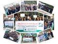 Shangri-la Development Bank कोे १५ औं वार्षिकोत्सवमा देखिएको रौनक  [ Bank's Anniversary ]