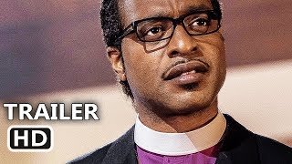 COME SUNDAY Official Trailer (2018) Lakeith Stanfield, Danny Glover Movie HD