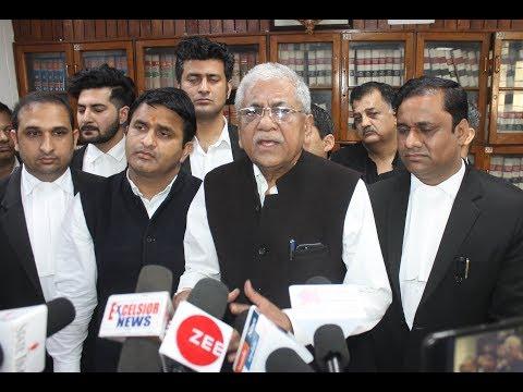 Jammu & Kashmir News Headlines | 9th March