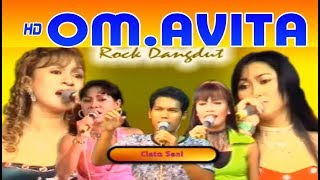 Download Video Full Album-Om.Avita Lawas Jadul Video Clip Koplo Classic Melankolis MP3 3GP MP4