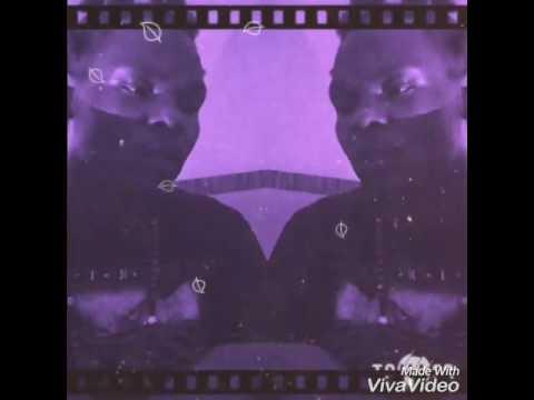 #aliststar #unsignedartist #urbanmusic #hot🔥 #music #newartist #newstar #newmusic #hiphopmusic #hip