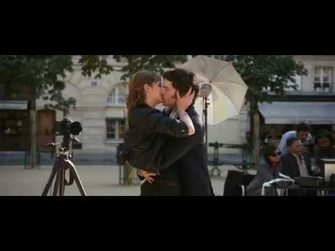Любовь живет три года / L'amour Dure Trois Ans