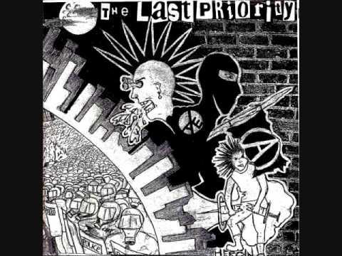 Baixar Last Priority - Download Last Priority | DL Músicas