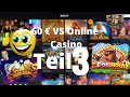 online casino geld verdienen 🔶 Bruder raten diese Slots ...