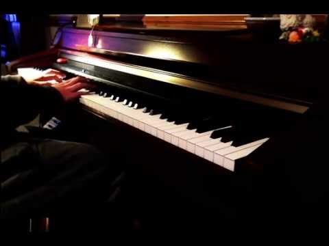 Resultado de imagem para piano show