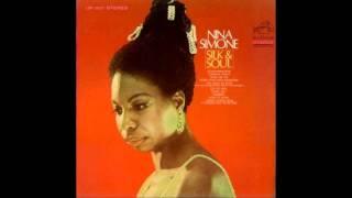 Nina Simone - Love O' Love