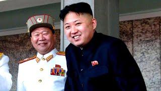 North Korea fires missile over Japan, South Korea says