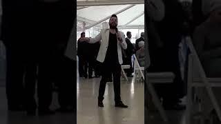 Ramazan Doğan - Türkü ( Üşüdü Gönlüm )