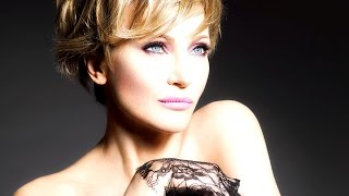 Patricia Kaas - It's a Man's World