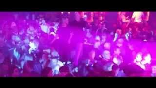 Nostalgie Soul Party- Aftermovie (2014)