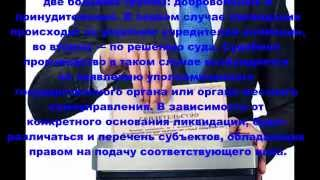 программа для скачивания музыки и видео с вконтакте