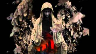 Katatonia - Idle Blood (2009)