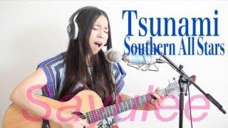 2015年New企画「Your Song」毎週月曜 新しい動画公開中! ☆New Challeng...