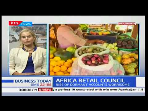 AFRICA RETAIL COUNCIL: Trends as bankers continue to meet across Africa