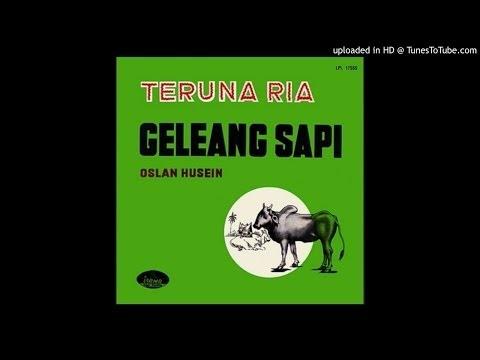 Oslan Husein ~ Tak Ton Tong