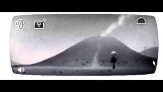 Walkthrough Google Roswell UFO Alien Game / Doodle