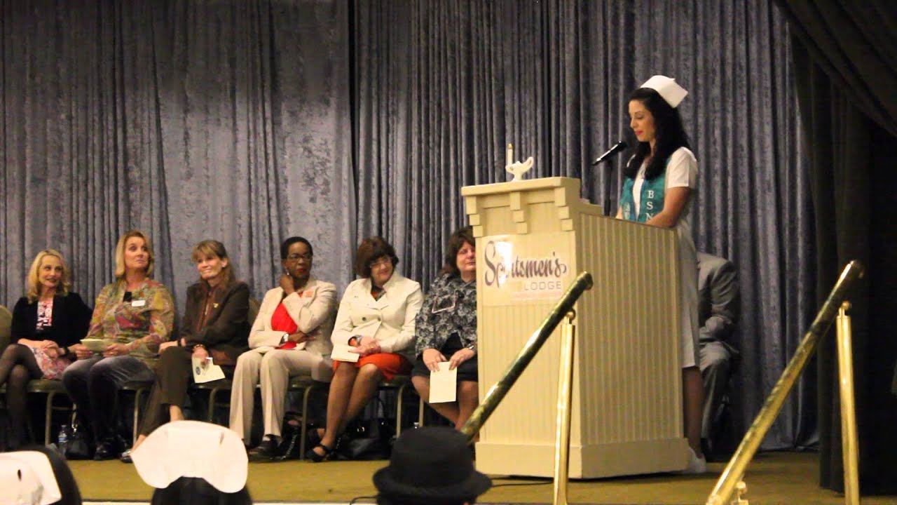 nursing school graduation speech Follow the chamberlain nursing blog for the latest campus news, tips for nursing students and more nursing school essentials.