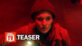 Fear the Walking Dead Season 6 Comic-Con Teaser | Rotten Tomatoes TV