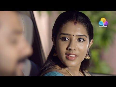 Flowers TV Malarvadi Episode 193