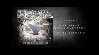 Eidola - Going Nowhere