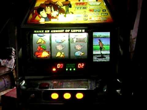 Casino gamble tragamonedas vegas