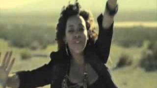 First Lady Tinashe - Missing You Official Video