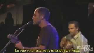 Jack Johnson- Go On - Legendado