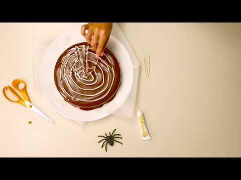 recette-tendance-|-le-gâteau-d'halloween-vahiné